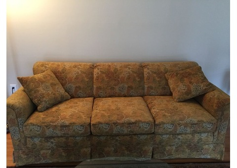 Strange Furniture In Hunterdon County New Jersey Hunterdon County Alphanode Cool Chair Designs And Ideas Alphanodeonline