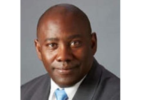 Kevin Burch - Farmers Insurance Agent in Flemington, NJ